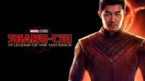 Review: Shang Chi and the Legend of the Ten Rings