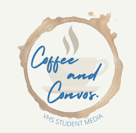 Coffee & Convos. Ep. 3: Homecoming Excitement