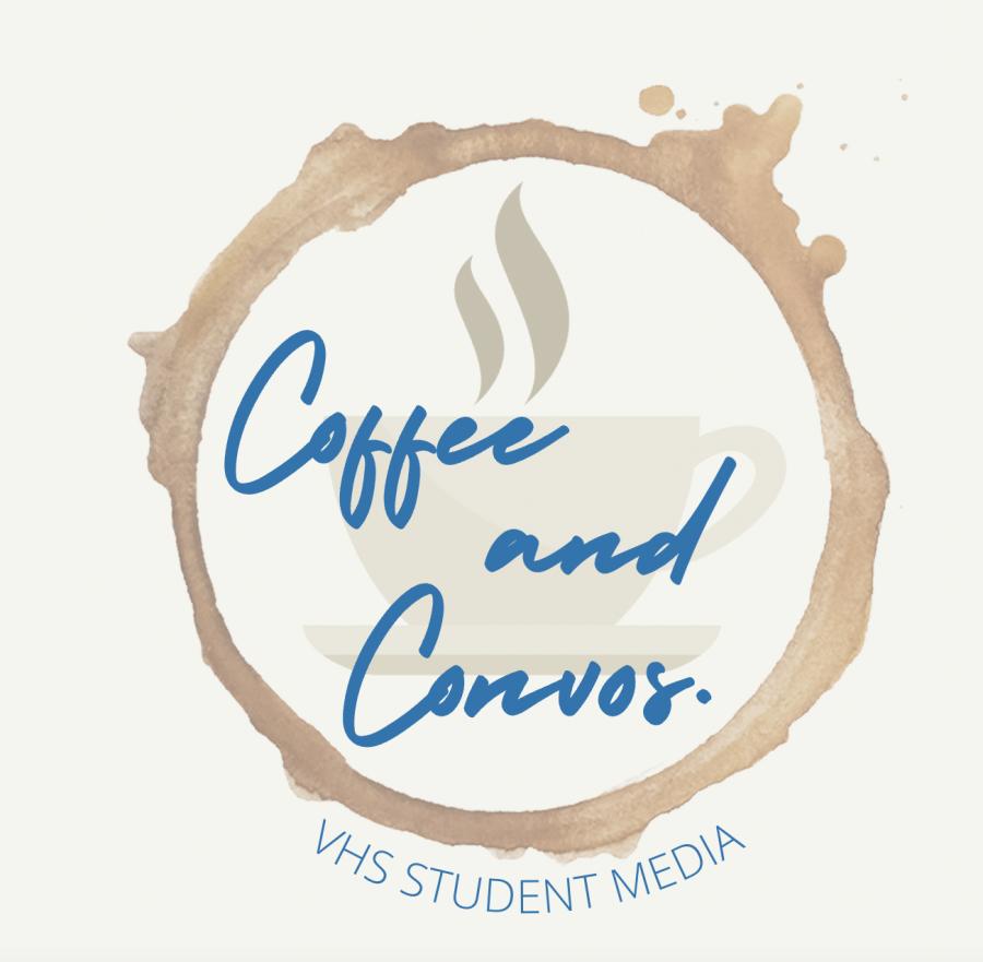 Coffee & Convos. Ep. 2: Celebrity Met Gala Looks
