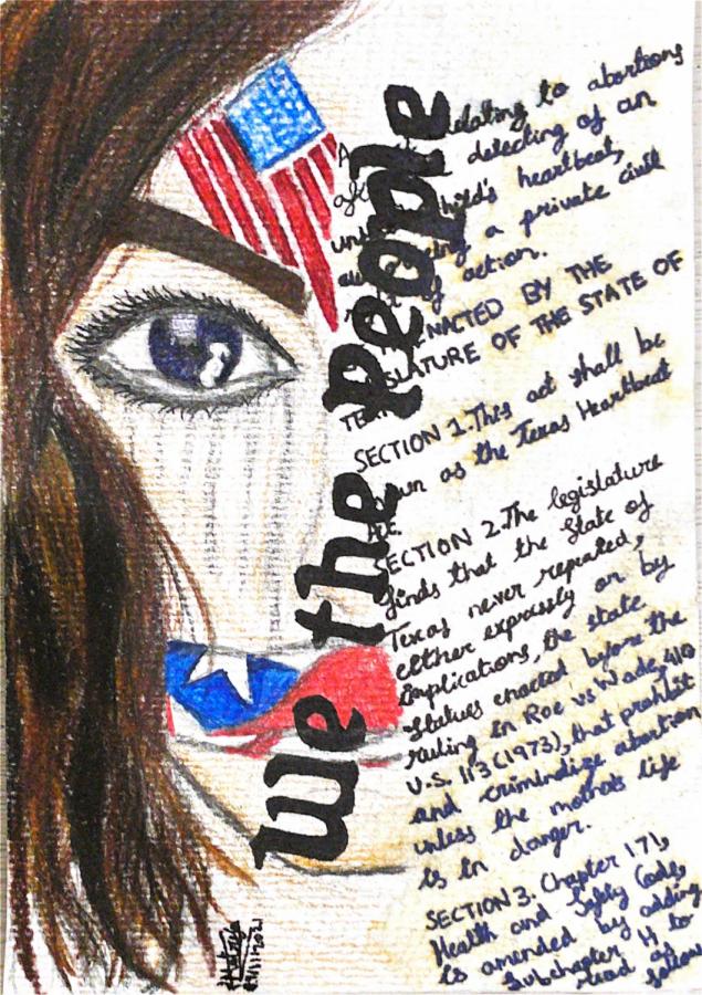artwork by Seiya Mutreja
