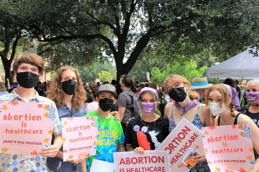 October+2nd+Womens+March